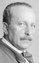 Феликс Зальтен