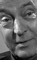 Пьер Уйттерховен