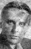 Петр Павленко