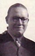 Гаррет Форт