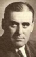 Карл Харбо