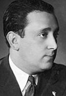 Михал Вашиньски