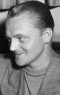 Уильям Кэгни