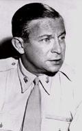 Марк Хеллингер