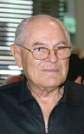 Густаво Алатристе