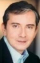 Амедео Урсини