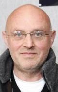 Крис Сивернич
