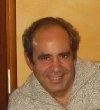 Эннио Понтис