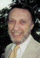 Дэвид Шейбер
