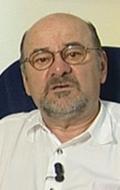 Эрвин С. Дитрих