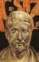 Аполлоний Родосский