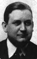 Джозеф Фарнэм