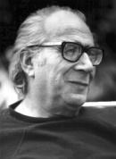 Диего Фаббри