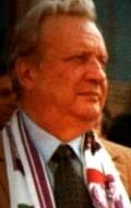 Марио Чекки Гори