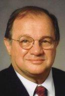 Джордж Литто