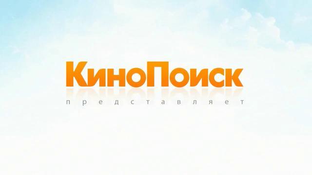 """Фильм онлайн  """"Правосудие Декстера"""" фото актеров"""