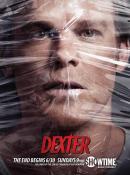 Смотреть фильм Правосудие Декстера онлайн на Кинопод бесплатно