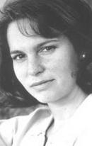 Аманда Сильвер