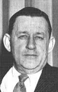 Джон О'Хара