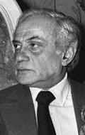 Серж Зильберман