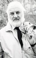 Клайв Экстон