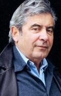 Жерар Лозье