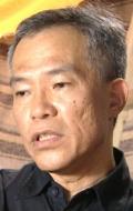 Эдвард Танг