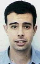Саид Бен Саид