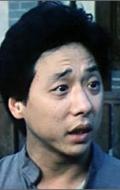 Чоу Кэм Конг