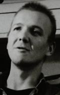 Нильс Вёрсель
