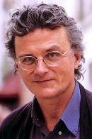 Жерар Мордилла