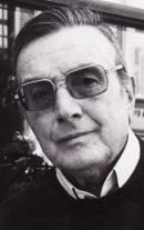 Франко Брузати