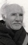 Билл Нафтон