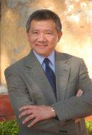 Джим Лау
