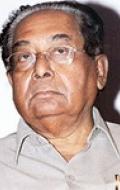 Сачин Бхоумик