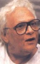 Др. Рахи Масум Реза