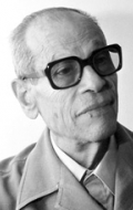Нагиб Махфуз