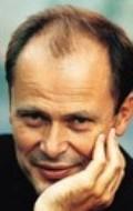 Том Ремлов