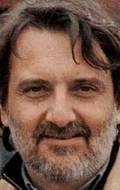 Мануэль Ломардеро