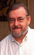 Хосе Луис Гарсия Санчес