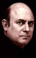 Питер Страуб