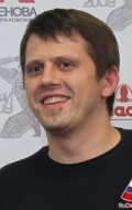 Алексей Троцюк