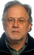 Карл Баумгартнер