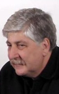 Дардано Саккетти