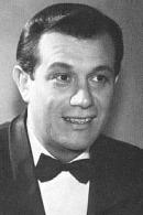 Рауль Рамирес