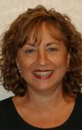 Сандра Вентрауб