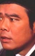 Хсин Чин