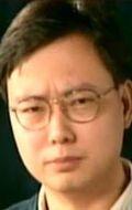 Джон Чонг