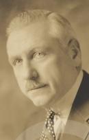 Артур Хаммерстин