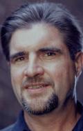 Пол Кворрингтон
